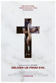 Watch Free Deliver Us from Evil (2006)