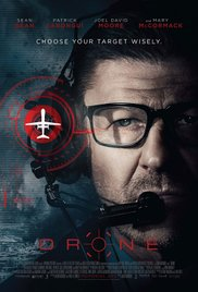 Watch Free Drone (2017)