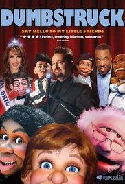 Watch Free Dumbstruck (2010)
