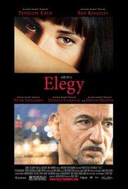 Watch Free Elegy (2008)