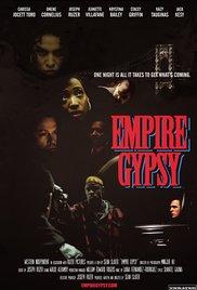 Watch Free Empire Gypsy (2013)