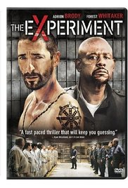Watch Free The Experiment (2010)