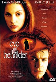 Watch Free Eye of the Beholder (1999)