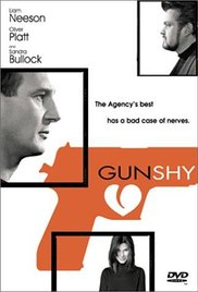 Watch Free Gun Shy (2000)