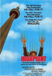 Watch Free Highpoint (1982)