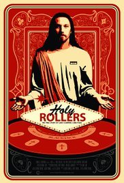 Watch Free Holy Rollers: The True Story of Card Counting Christians (2011)