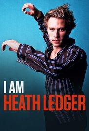 Watch Free I Am Heath Ledger (2017)