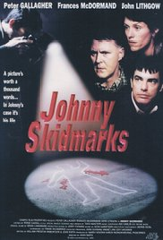 Watch Free Johnny Skidmarks (1998)