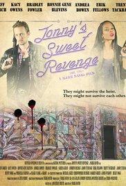 Watch Free Jonnys Sweet Revenge (2016)