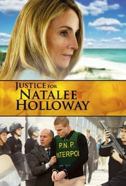 Watch Free Justice for Natalee Holloway (2011)