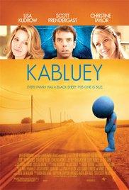 Watch Free Kabluey (2007)