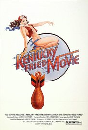 Watch kentucky fried movie online free
