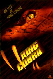 Watch Free King Cobra (1999)