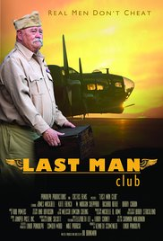 Watch Free Last Man Club (2016)