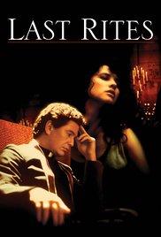Watch Free Last Rites (1988)
