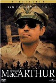 Watch Free MacArthur (1977)