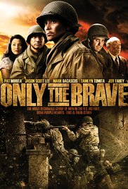 Watch Free Only the Brave (2006)
