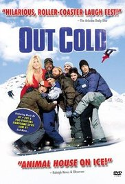 Watch Free Out Cold (2001)