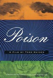 Watch Free Poison (1991)