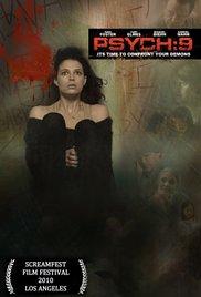 Watch Free Psych:9 (2010)