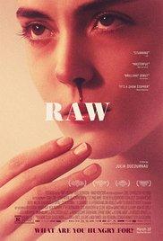 Watch Free Raw (2016)
