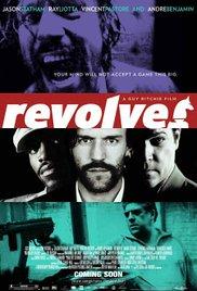 Watch Free Revolver (2005)