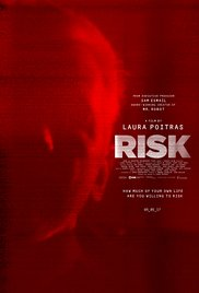 Watch Free Risk (2016)
