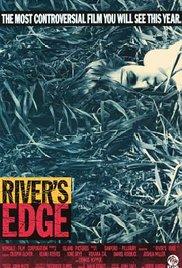 Watch Free Rivers Edge (1986)