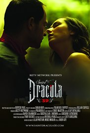 Watch Free Saint Dracula 3D (2012)