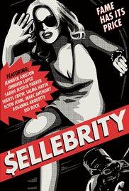 Watch Free $ellebrity (2012)