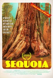 Watch Free Sequoia (2014)