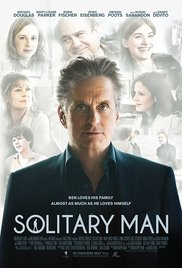 Watch Free Solitary Man (2009)