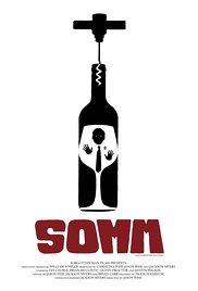 Watch Free Somm (2012)
