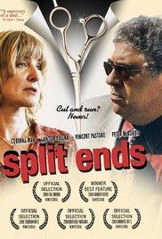 Watch Free Split Ends (2009)