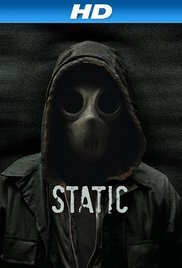 Watch Free Static (2012)