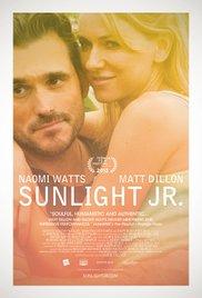 Watch Free Sunlight Jr. (2013)