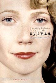 Watch Free Sylvia (2003)