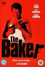 Watch Free The Baker (2007)