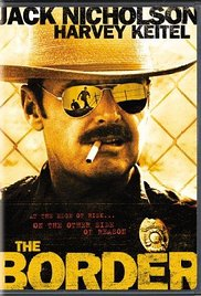 Watch Free The Border (1982)