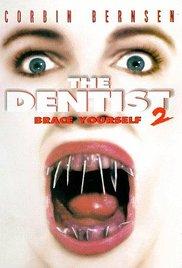 Watch Free The Dentist 2 (1998)