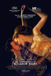 Watch Free The Disappearance of Eleanor Rigby: Them (2014)