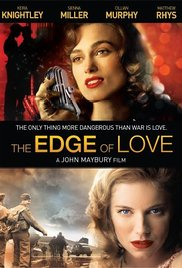 Watch Free The Edge of Love (2008)