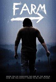 Watch Free Farm (2010)