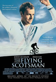 Watch Free The Flying Scotsman (2006)