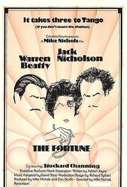 Watch Free The Fortune (1975)