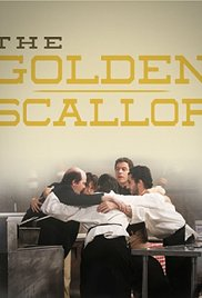 Watch Free The Golden Scallop (2013)