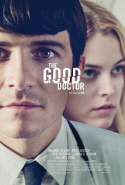 Watch Free The Good Doctor (2011)