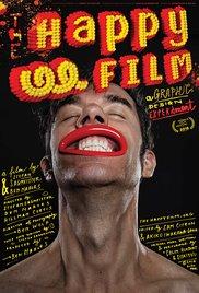 Watch Free The Happy Film (2016)