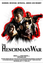 Watch Free The Henchmans War (2012)