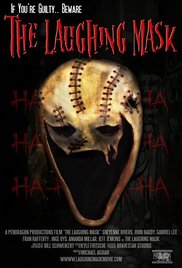 Watch Free The Laughing Mask (2014)